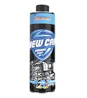 新车磨合剂(GM-4)