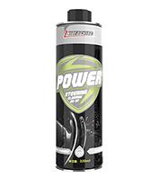 动力转向清洁剂(GS-3F)