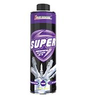 超浓缩电喷清洁剂(GB-15)