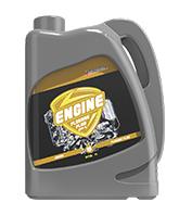 发动机润滑系统清洗液